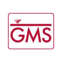 【GMS | 地下水模拟软件】正版价格,三维地下水模拟软件,睿驰科技一级代理