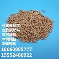 http://himg.china.cn/1/5_90_1427488_600_600.jpg