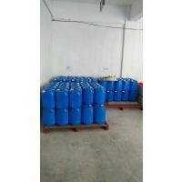 山东永裕吸塑胶,活化温度95度,固含量85%,粘度3355,移门,模压门,专用吸塑胶,