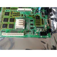 安川SRDA-EAXA01A_DX100机器人轴基板现货,维修SRDA-EAXA01A