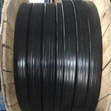 长峰YGFB  硅橡胶绝缘丁腈聚氯乙烯复合物护套移动用扁电缆厂家批发供应商