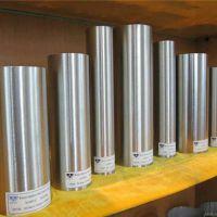 国标1J33镍铁合金薄带材价格;1J33化学成分