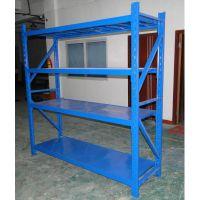 利欣m211模仿货架,槽钢重型货架工厂