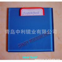 供应彩色镜子镜子厂家 银镜批发商 专业供应商 品质优