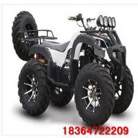 四轮子沙滩赛摩托车 十寸越野胎沙滩赛