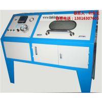 软管测试台,上海软管测试台供应商,顿金供