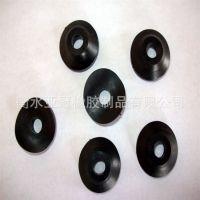 厂家直销挖掘机橡胶配件、橡胶制品采购、橡胶制品厂、出售橡胶件