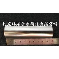 锡片锡箔厚度0.01mm以上锡带高纯99.99