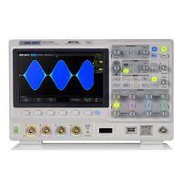 鼎阳SDS2072X示波器 SDS2074X,一级代理商供应