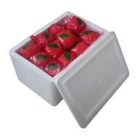 福州泡沫箱厂家 蔬菜泡沫箱 海鲜泡沫箱 水果泡沫箱邮政泡沫箱