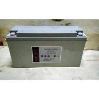 双登蓄电池6-gfm-200安装尺寸
