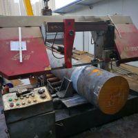 宁波专业供应20CrMo合金圆钢 规格齐全 现货当天可发货