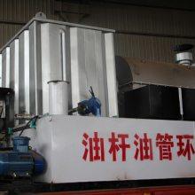 厦门油管清洗设备批发-玉人设备厂