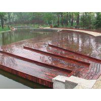 湖南碳化木 碳化木花架 碳化木厂家直销 碳化木价格 碳化木凉亭 碳化木地板
