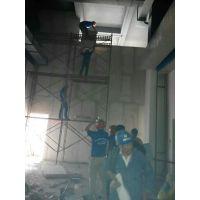 广东省汕尾市厂家直销环保轻质建筑墙体板隔墙板