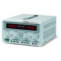 GPC-6030D固纬电源-GPC-6030D厂家直销