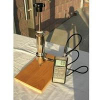 深州高温湿度测定仪|温湿度测量仪|哪家比较好