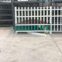 白色变压器玻璃钢护栏/高压变电站绝缘护栏/圆管玻璃钢护栏厂家