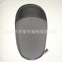 两轮平衡车包 电动平衡车车前配件包挂包【一件起批】