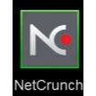 AdRem NetCrunch软件 购买 代理 销售 报价格 下载