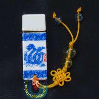 中国风陶瓷U盘 厂家批发 12生肖蛇卡通创意礼品3.0u盘 8/16G 32G