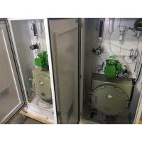 热发电厂CEMS烟气排放连续在线监测系统进口