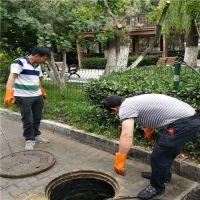 宝安江南城疏通生活污水水泥管道运输多少钱