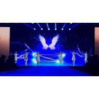 上海启动仪式策划公司上海奠基封顶仪式策划上海颁奖仪式策划