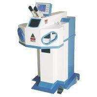 用于各种首饰激光加工的激光设备 首饰激光点焊机