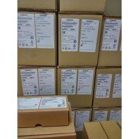 西门子模块6FC5357-0BB34-0AE0供应