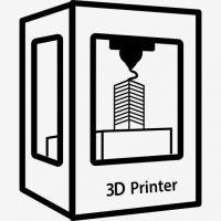 活动租赁/培训租赁/夏令营租赁3D打印机