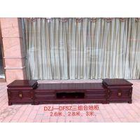 印尼黑酸枝家具都什么价-北京印尼黑酸枝家具-鸿裕家具(查看)