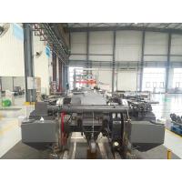 外圆磨床 机车车轴镜面加工设备 应力消除设备