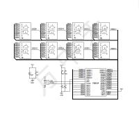 FZH119A芯片LED驱动深圳市方中禾科技