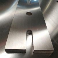 佛山 豪峻激光切割加工 不锈钢激光切割厂家 优惠多