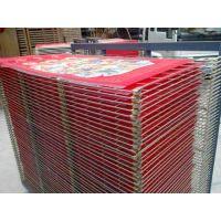 工厂大量现货50层耐温丝印干燥架烤箱千层架晾干架晾胶架ding