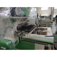 板式家具生产设备合肥金雕cnc加工中心厂家直销