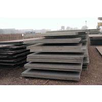 衡水新余产8个厚的Q235R耐腐蚀容器板招商