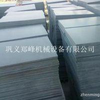 专业生产销售耐磨型PVC 免烧砖托板 空心砖托板 量大从优 欢迎订