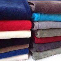 影楼手机店点赞礼品 促销贵族绒毛毯 成人儿童毛毯厂家批发直销