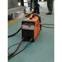 山东济南电焊机批发佳士焊机销售