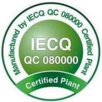 QC080000有害物质过程管理体系认证咨询  QC080000办理