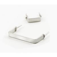 业展牌 高精度焊脚型采样电阻-HSR