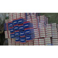 浏阳市SKF轴承现货销售23088C轴承经销商