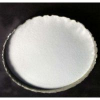 92氧化铝造粒粉 快速干压等静压专用 易脱模 淄博厂家供应