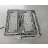 NFC9710-140W 加油站LED防爆泛光灯