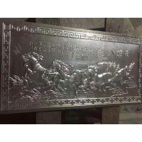铜铝模具精雕机信刻铜铝模具雕铣机