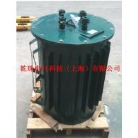 中西(LQS现货)三相防爆变压器 型号:SZ41-KSG-2KVA库号:M403620