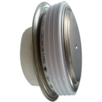 N0882NC450 N0910LS200上海专业代理西玛可控硅