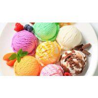圣冰客冰淇淋加盟打造冷食品牌_小本创业开店的好选择